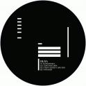Bau Muzik 02