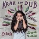 Krak In Dub - Catleya LP
