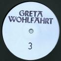 Greta 03