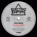 Electro Empire 07