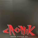 Cronik Soundsystem 01