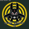 Dark Rabbit 13 RP