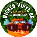 Wicked Vinyl 06 RP*