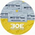 Zodiak Commune 303 03