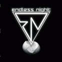 Endless Night 01
