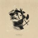 Inguma 05