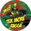 Tek More Ragga 01