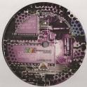 Analog Tecne Model 08 *