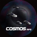 Cosmos RPS *