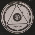 RSF 06