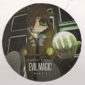 Evil Magic 01 *