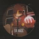 Evil Magic 02 *