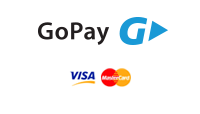 GoPay
